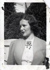 Rothman(Strausser)Thelma