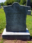 PA_Liverpool_Hunters Valley Cemetery_WetzelPeter_20150728_131239